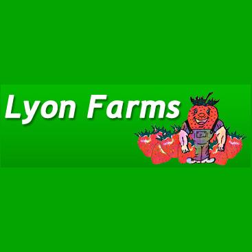 LYONS FARMS