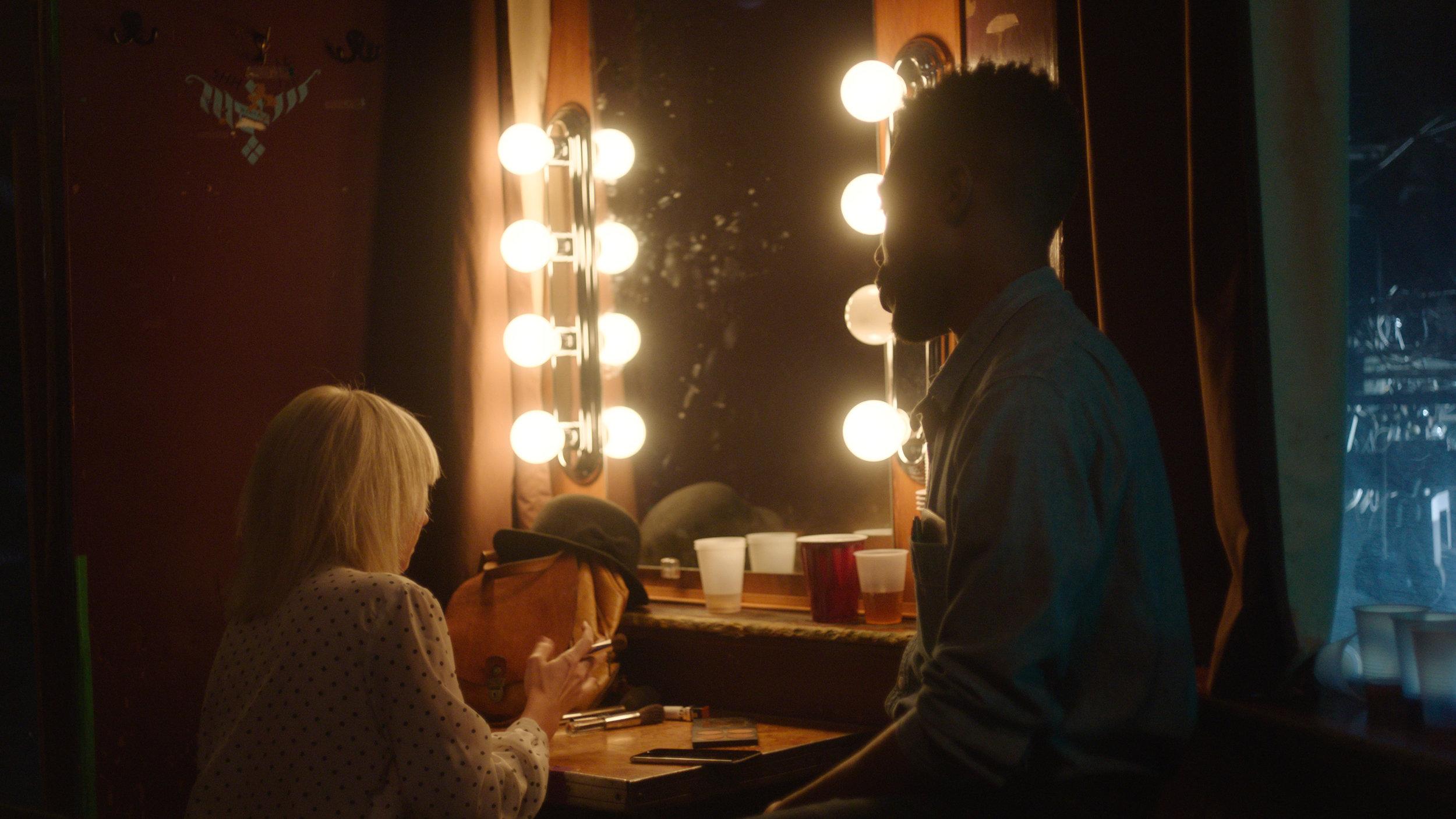 Backstage - MASTER SYNC - 0920 Copy 01.00_14_39_10.Still011.jpg