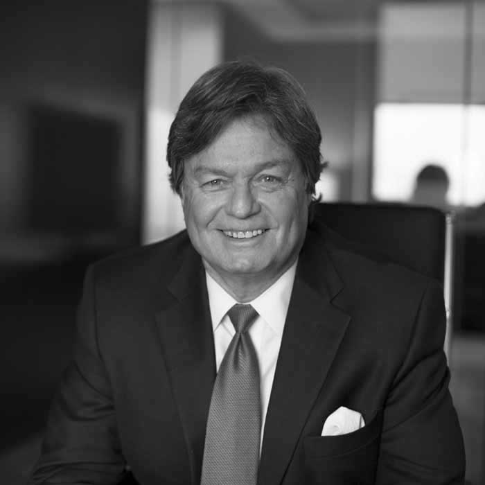 Gary S. Chilton |  Founding Partner