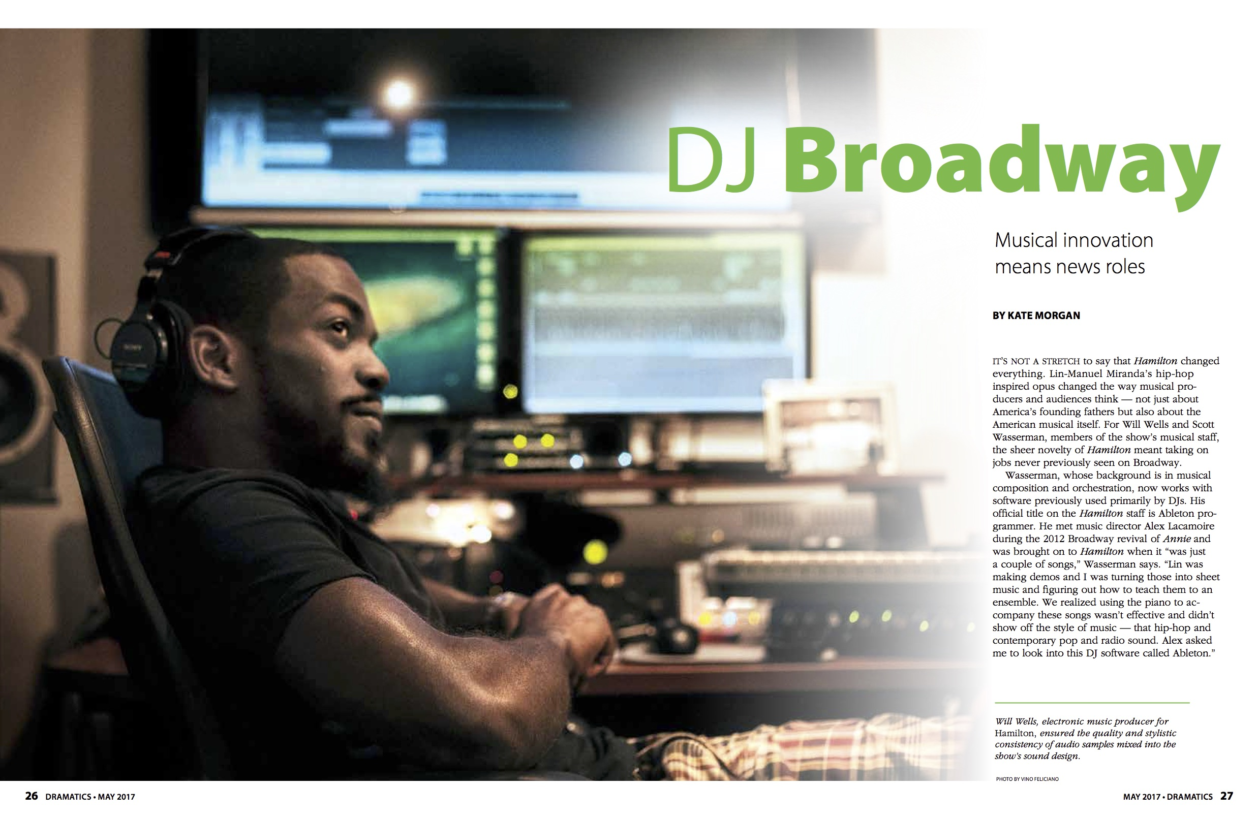 DJ Broadway 1.jpg