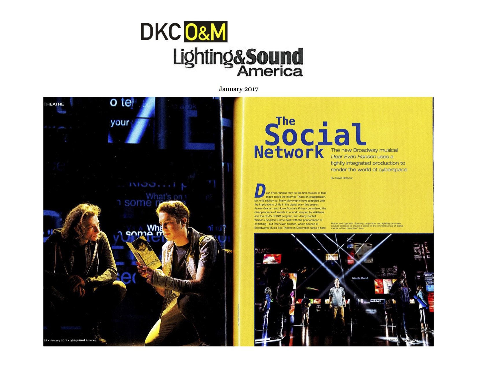 Lighting and Sound America 1.jpg