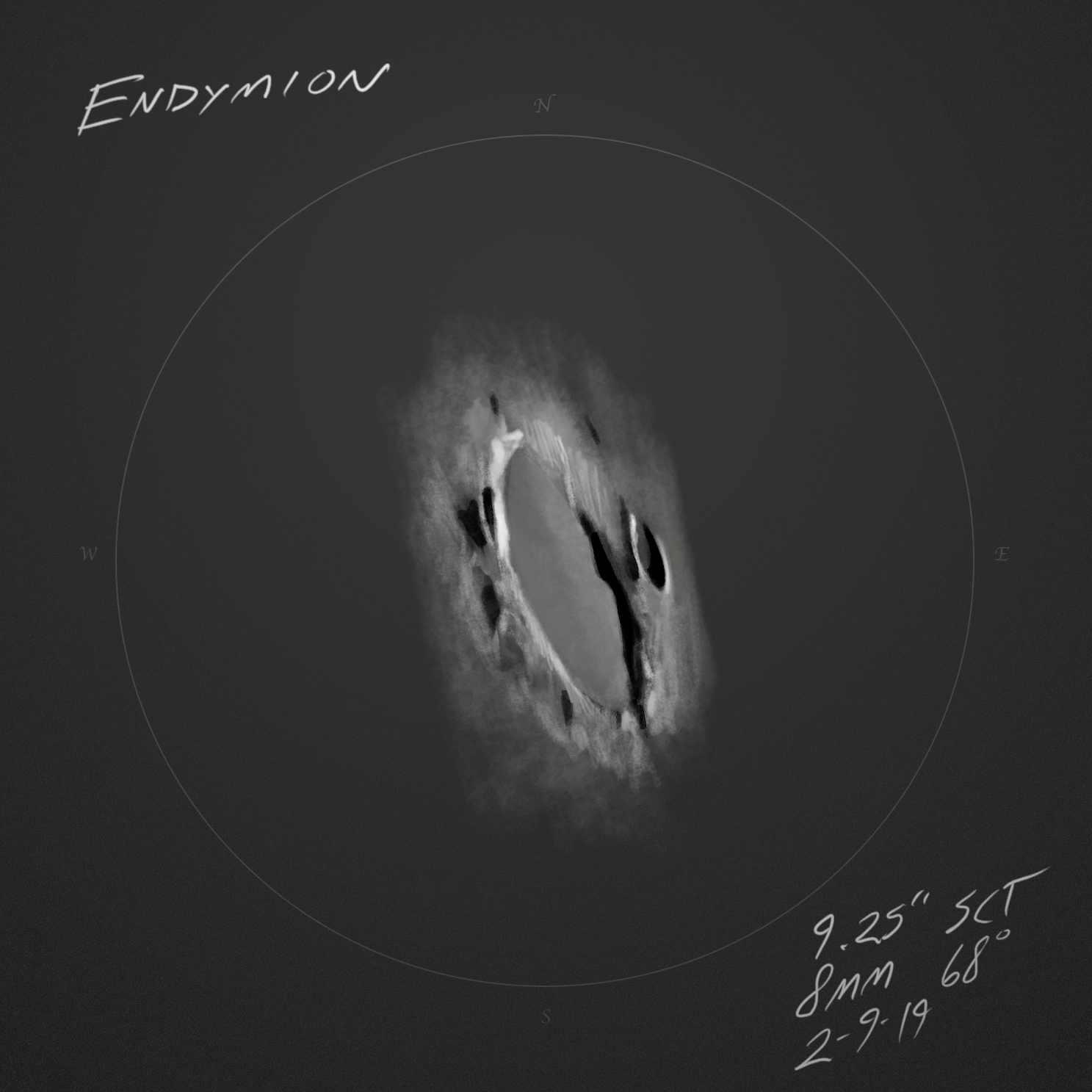 endymion.png