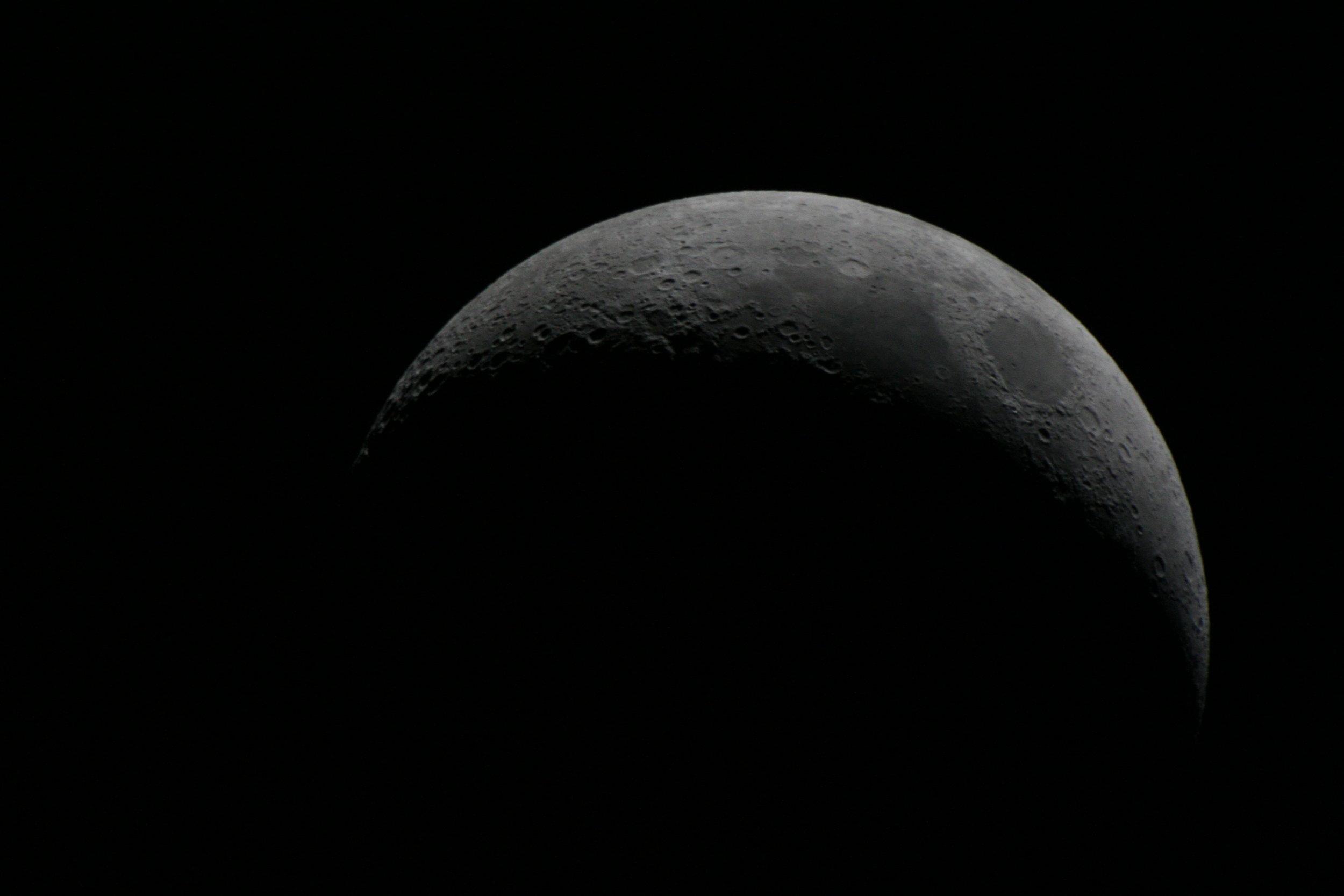 040908 Moon.JPG