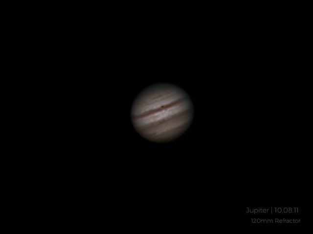 100811_Jupiter.jpg