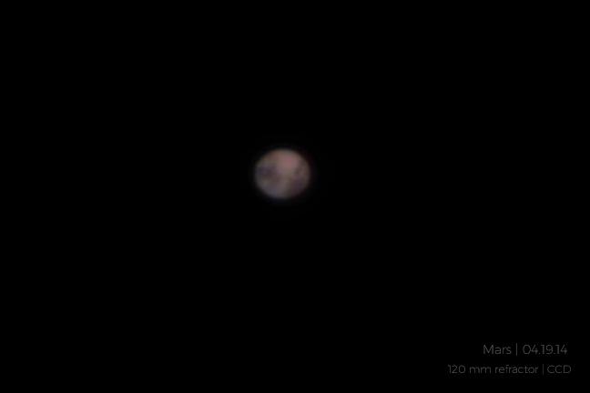 041914 Mars.jpg