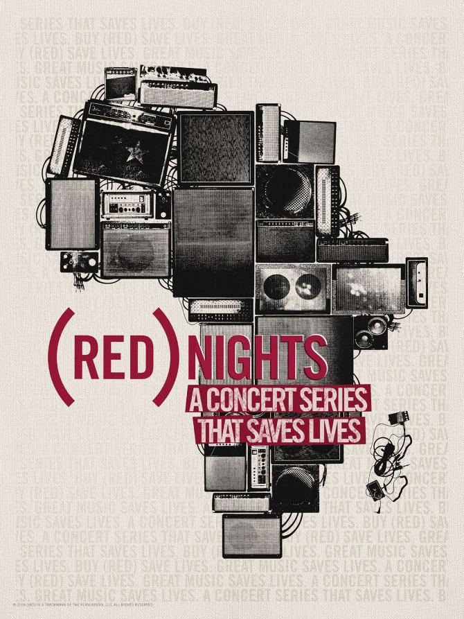 (RED)NIGHTS Series Poster 18X24hi.jpg