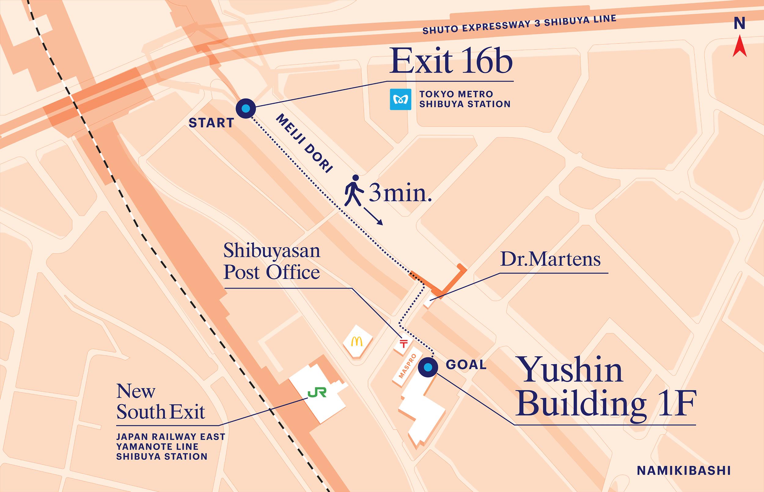 020417_PIA-Tokyo-Map-R-METRO.png