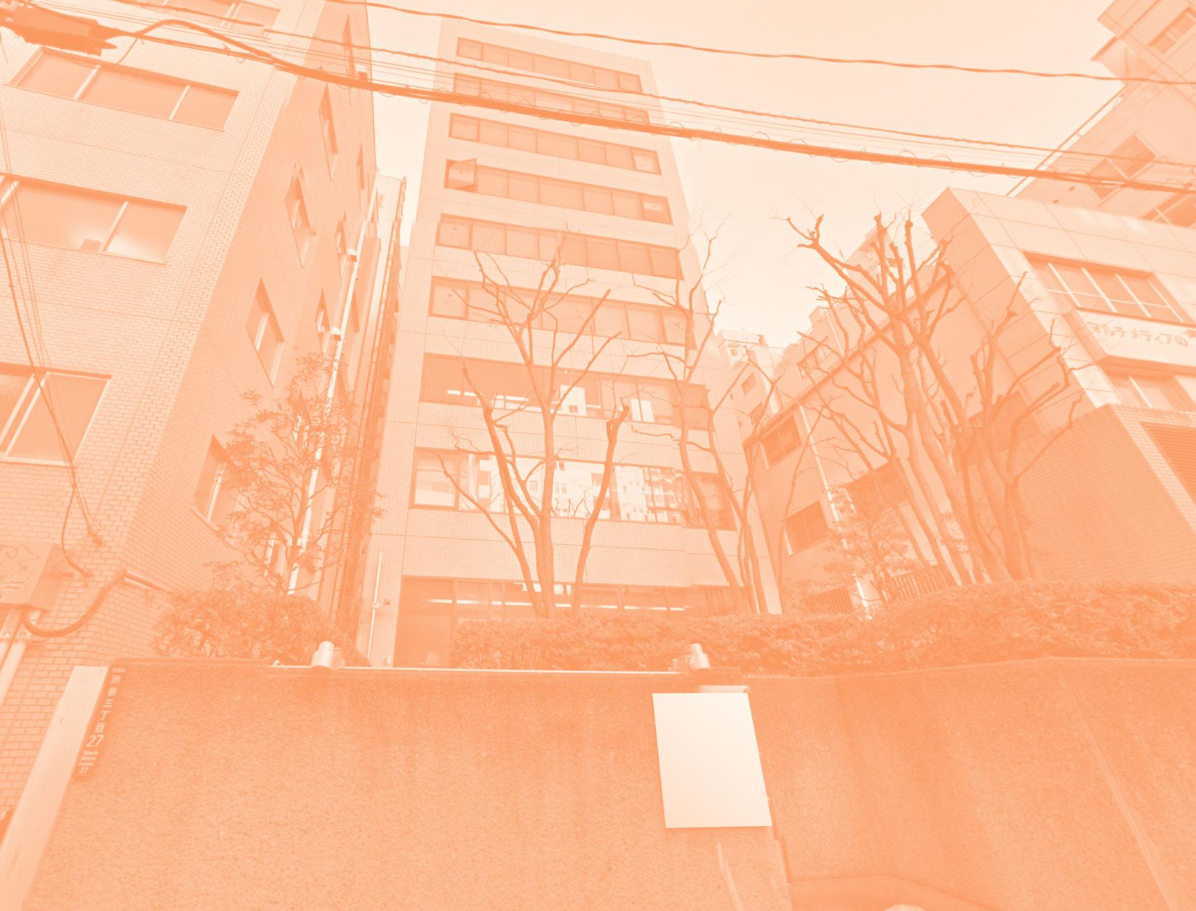 YushinBuilding-TEST.jpg