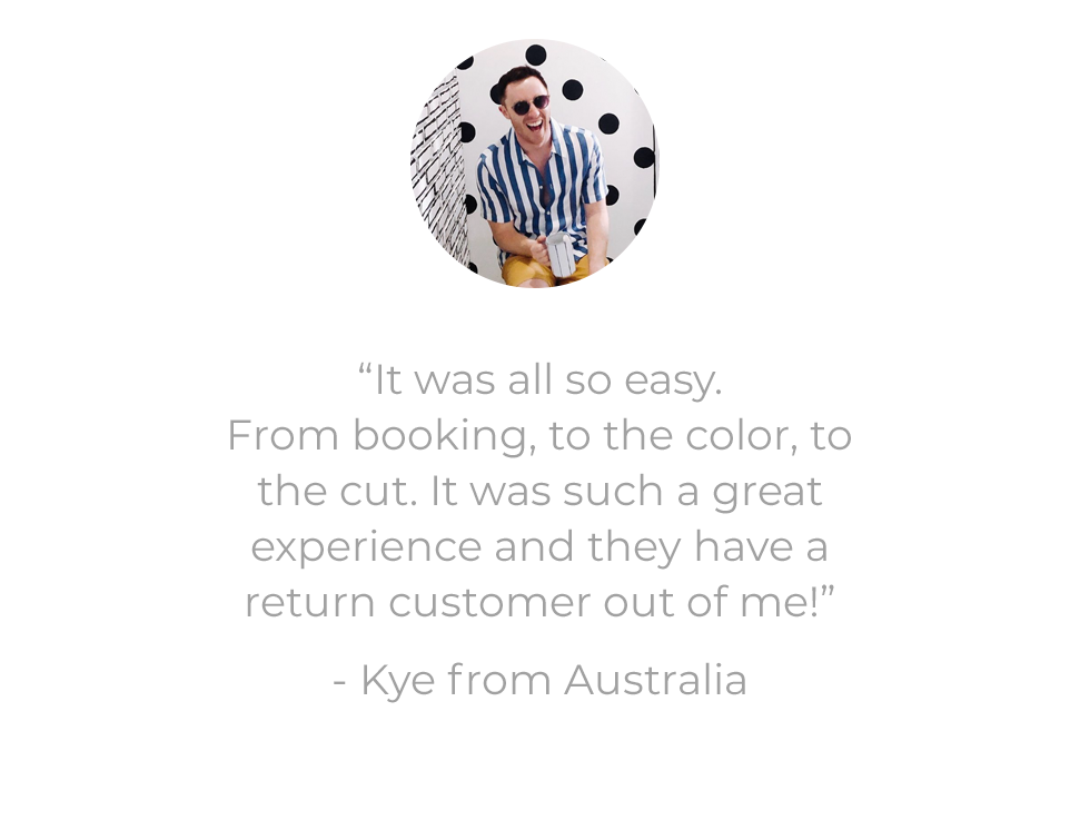 Customer_Quotes_Kye.png