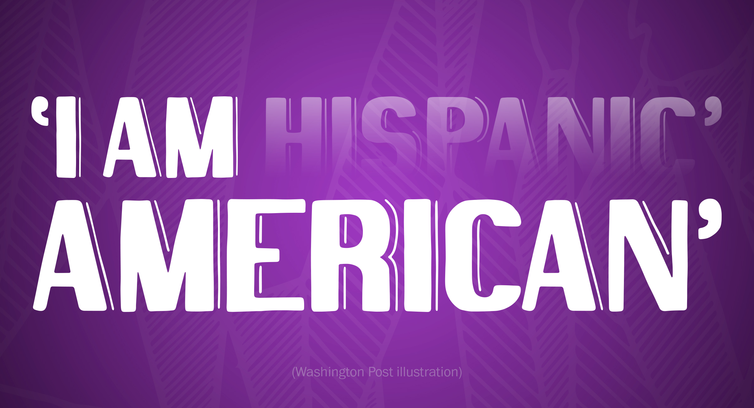 AboutUs-Hispanic-v2.jpg