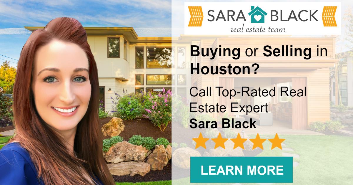 sara buy sell  - 1200x628.png