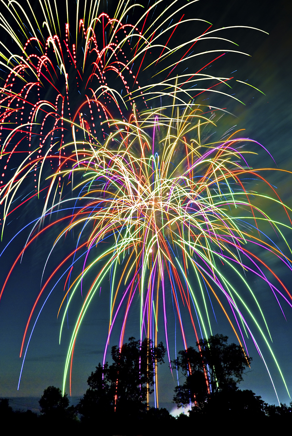 Find great ways to celebrate July 4th near your Houston home.jpg