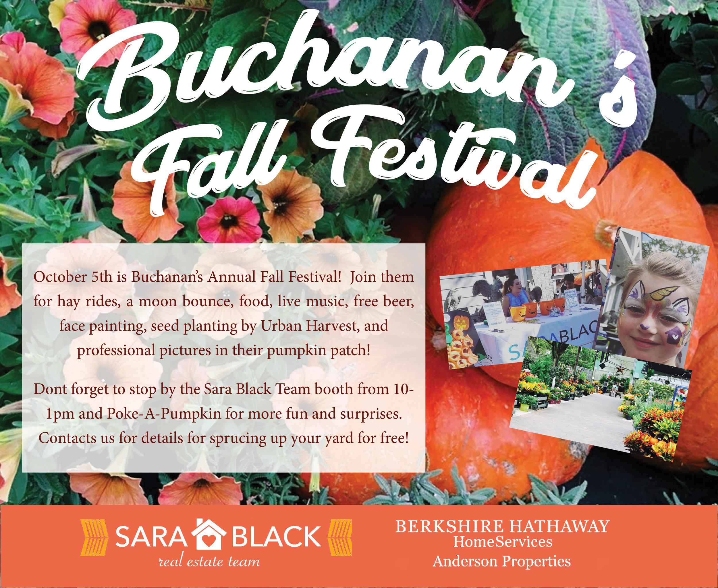 Buchanan's FF Flyer.jpg