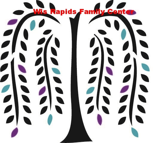 Wis Rapids Family Center