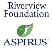 AspirusRiverview1.png