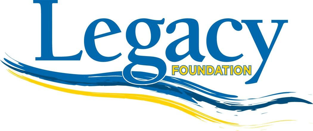 Legacy Foundation LOGO - Final 12-29-15.jpg
