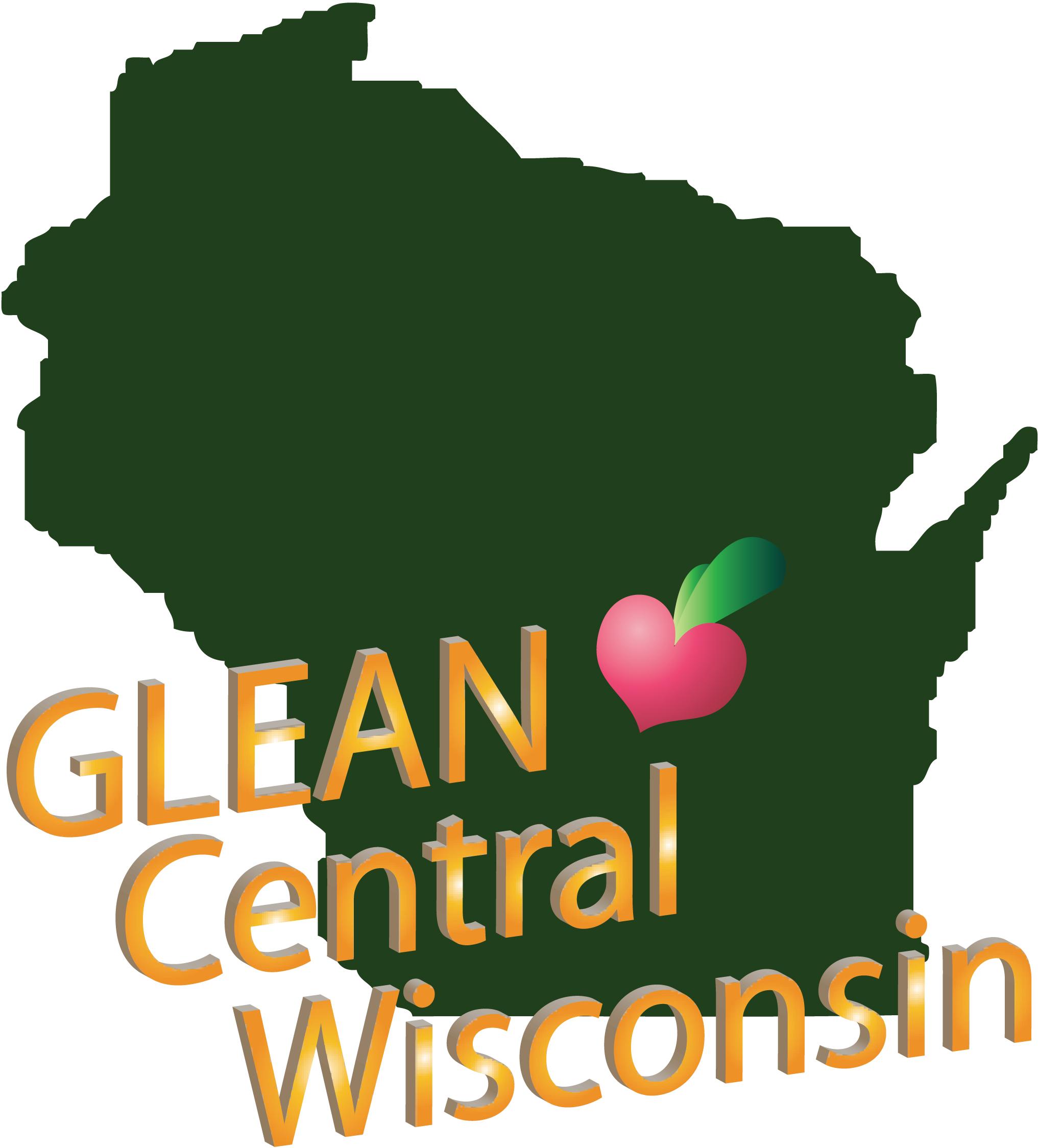 Glean Central Wisconsin logo.jpg