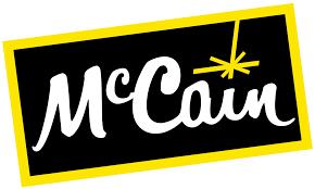 McCain.png
