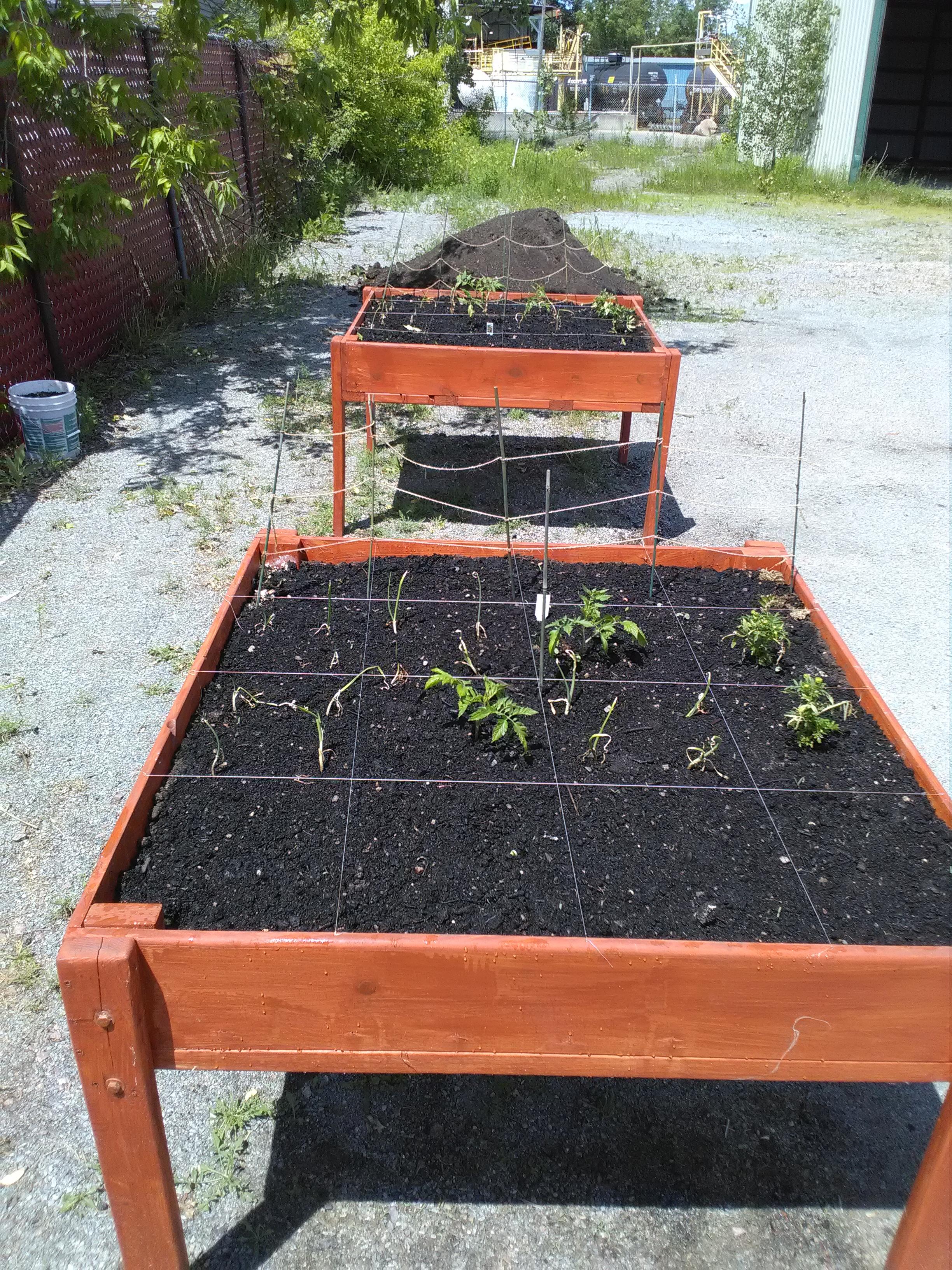 2019 garden tables.jpg