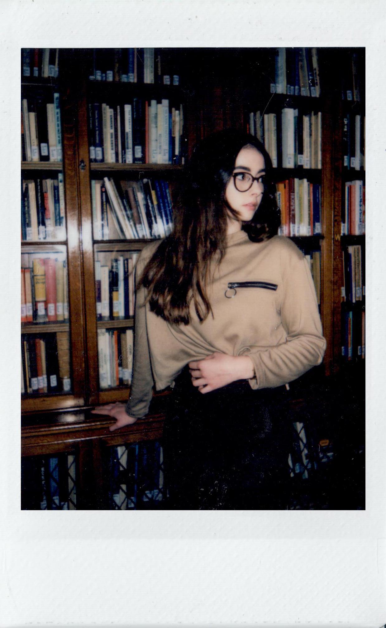 nancy 11.jpg