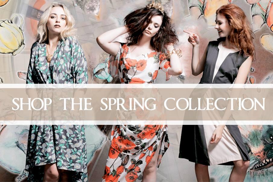 spring 1.jpg