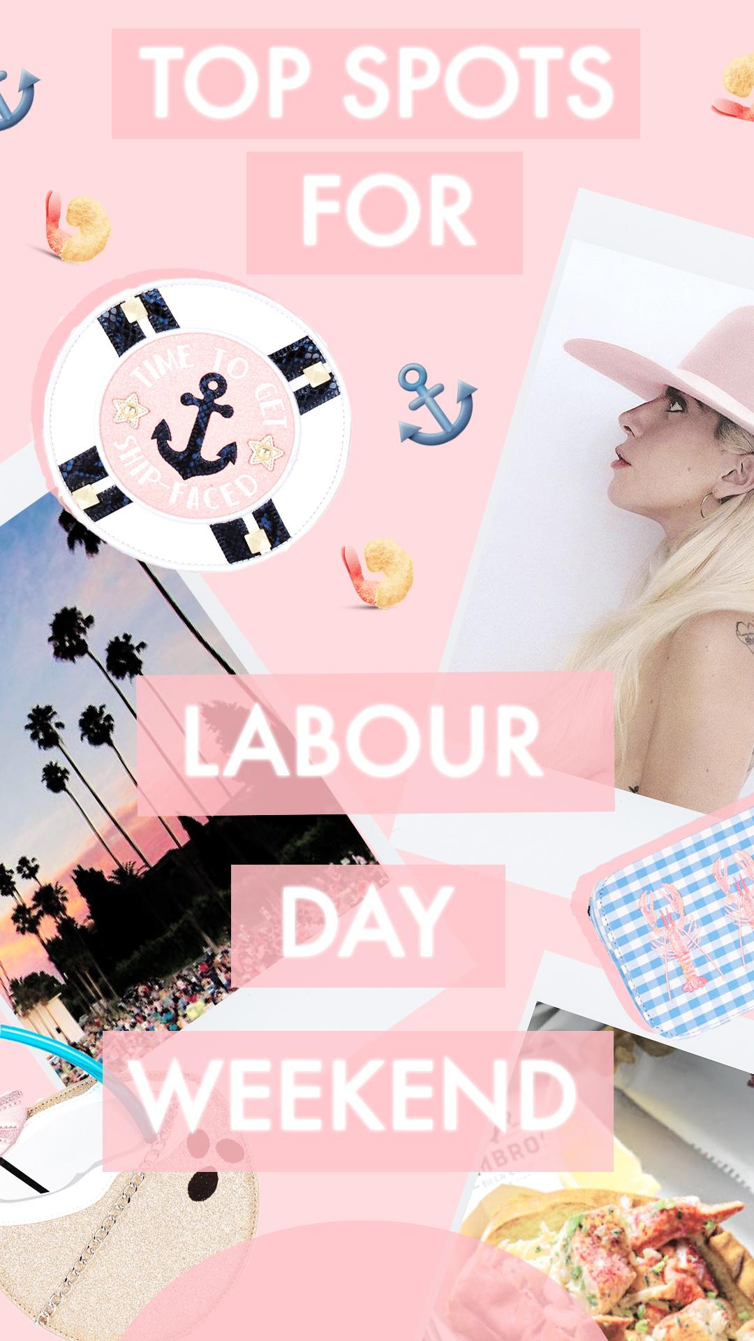 Labour Day Weekend Insta.jpg