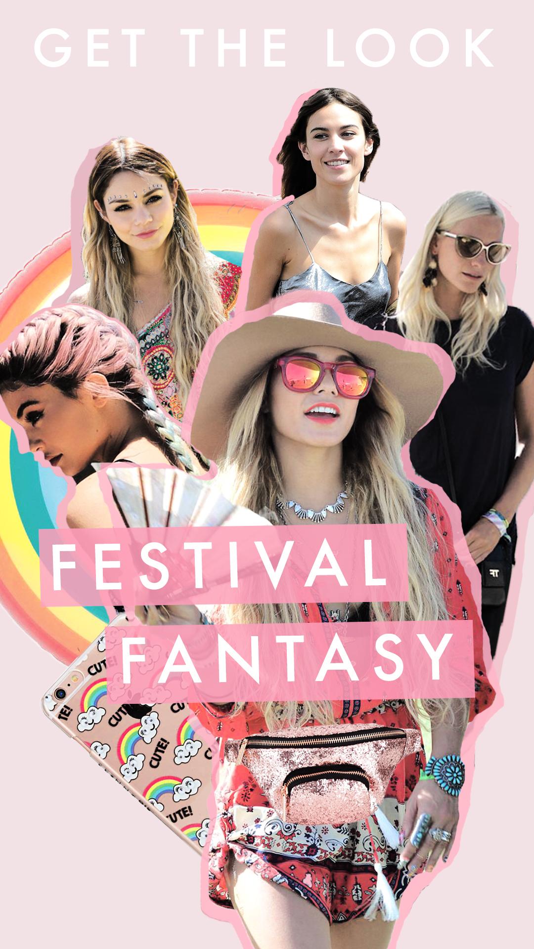 Festival Fantasy.jpg