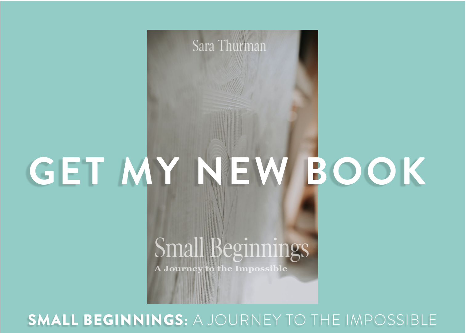 Small+Beginnings+book+cover.jpg