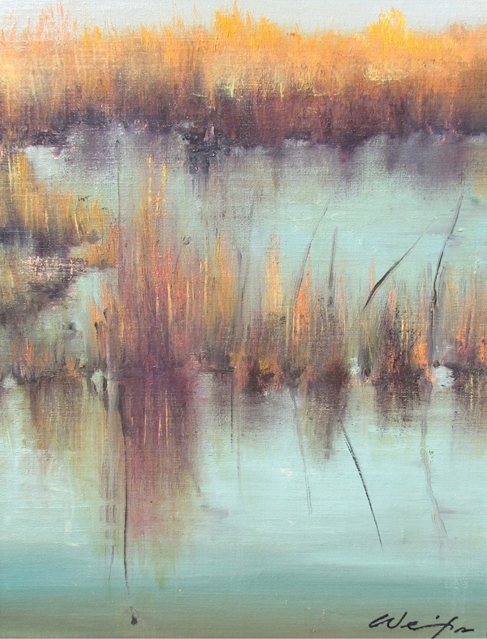 Marsh-Light_976.jpg