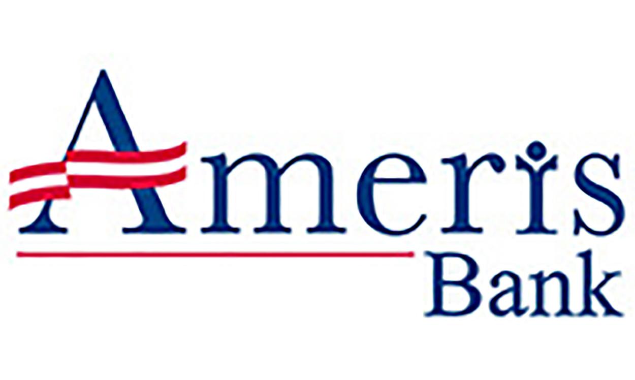 Color-Logo-Ameris-Bank_192_1250.jpg