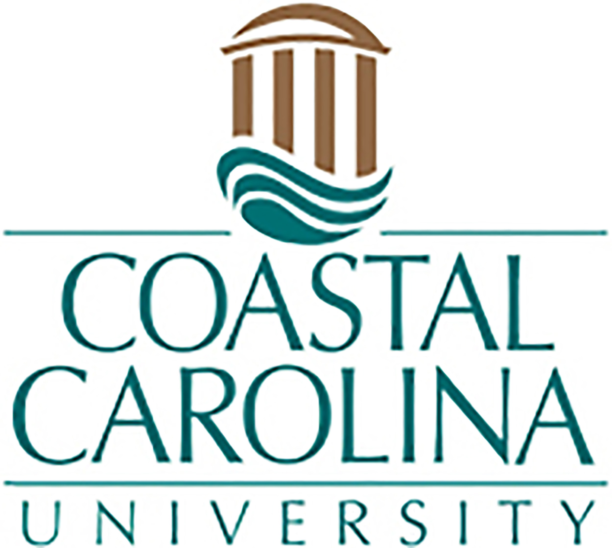 Coastal_Carolina_University_logo_192_1250.jpg