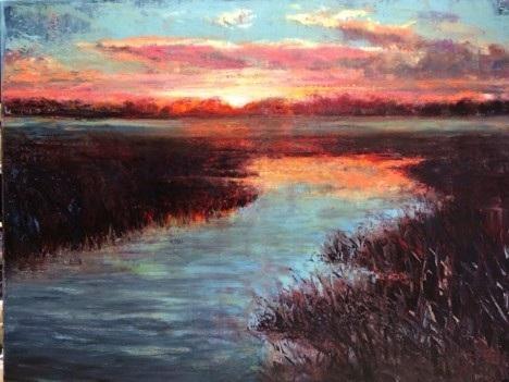Marsh-Sunset--2013_468.jpg