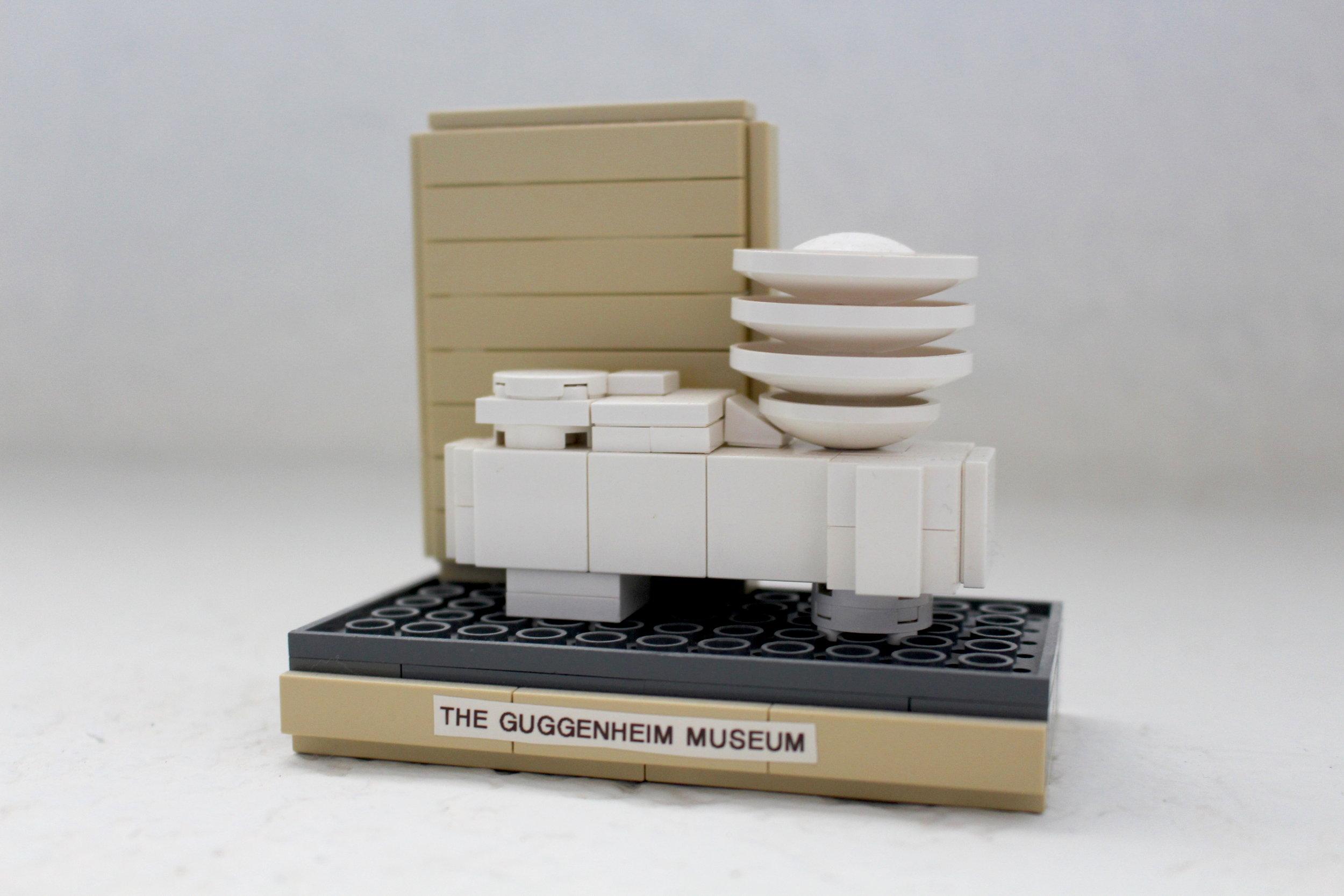 Guggenheim 1.JPG