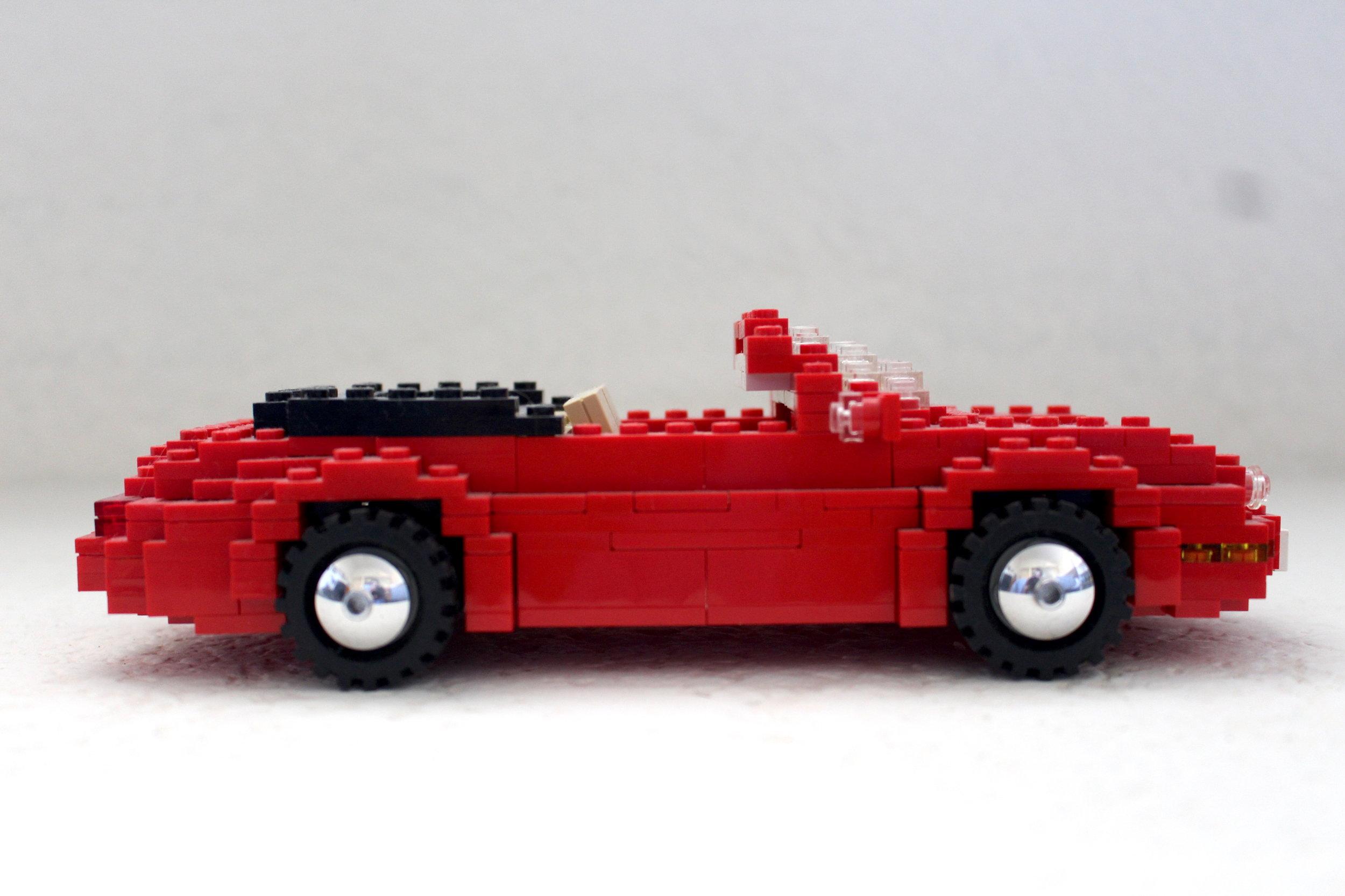 Porsche 2.JPG