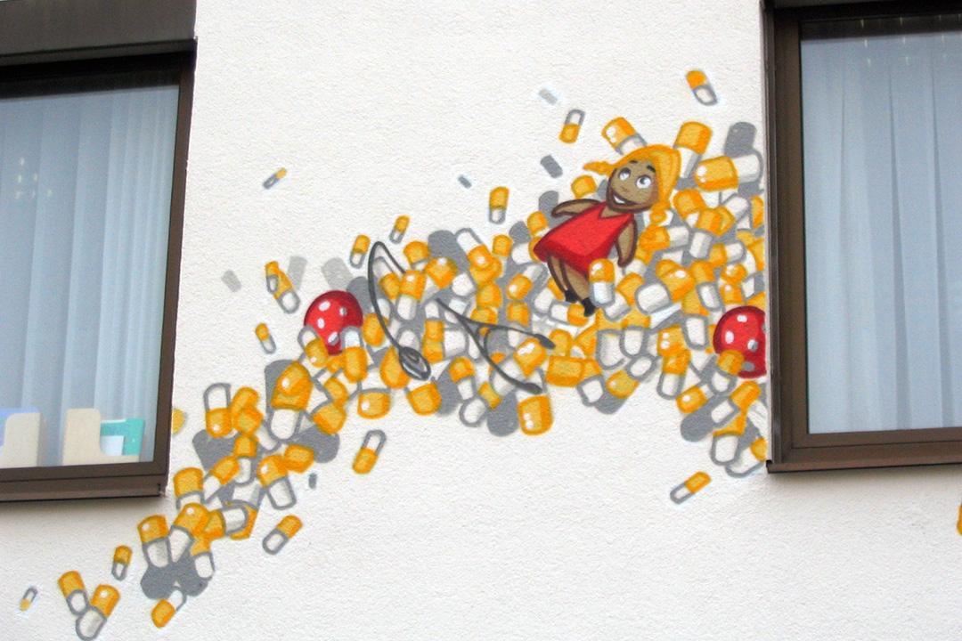 Graffitti_Medikamente.jpg