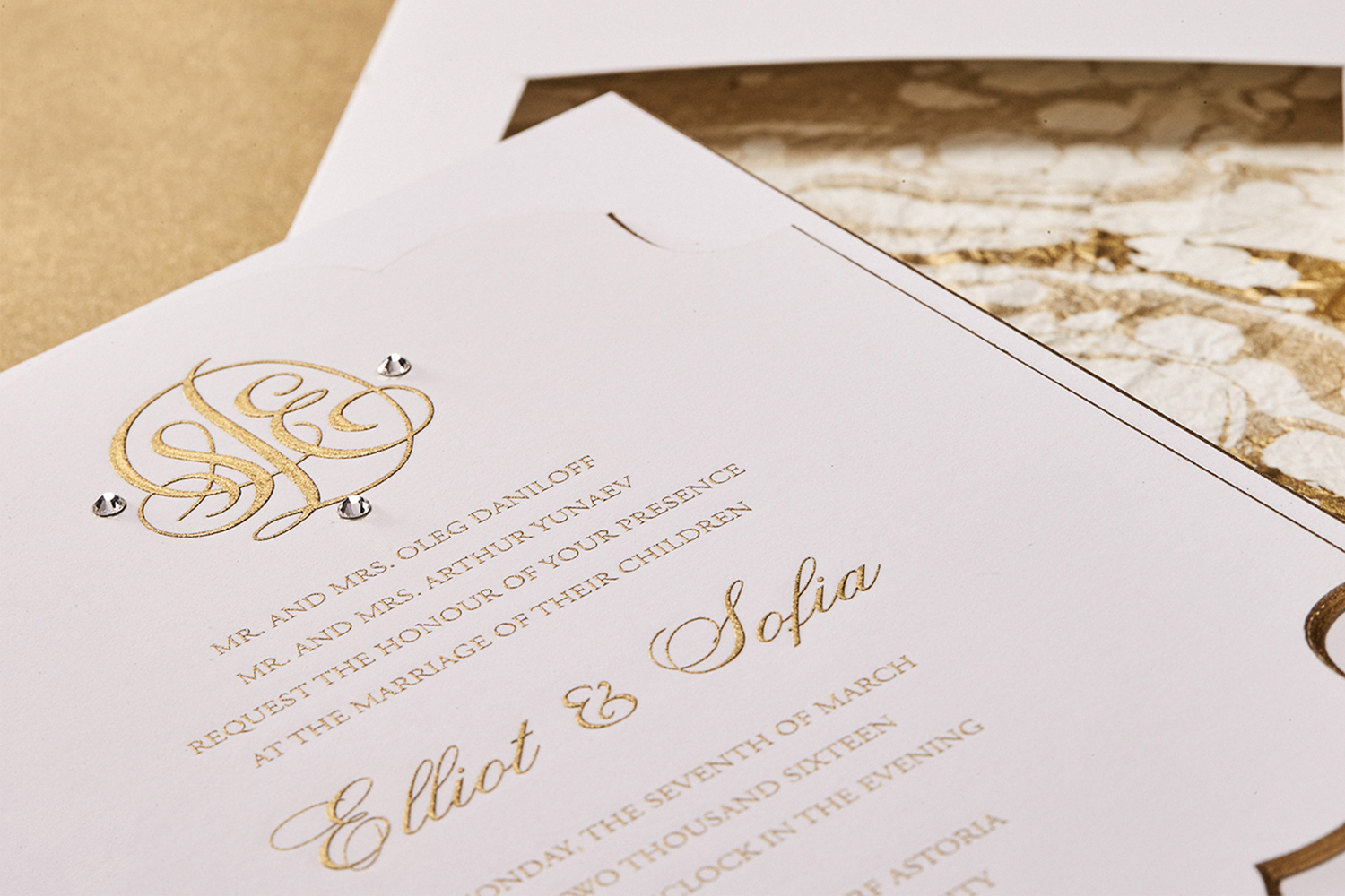 Gold_Engraved_Formal_Wedding_2.jpg