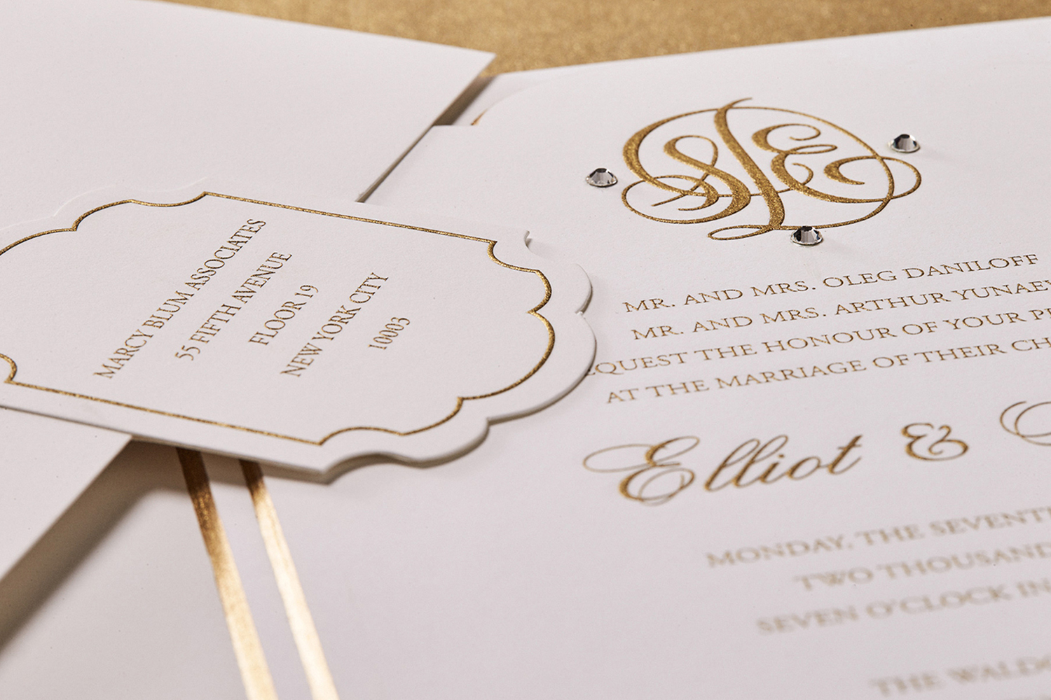 Gold_Engraved_Formal_Wedding_3.jpg