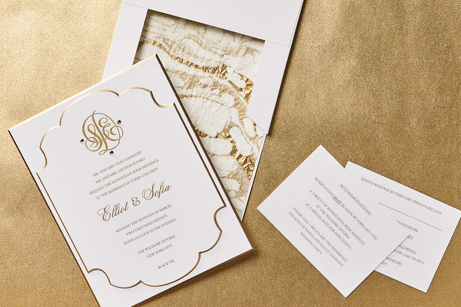 Gold_Engraved_Formal_Wedding_1.jpg