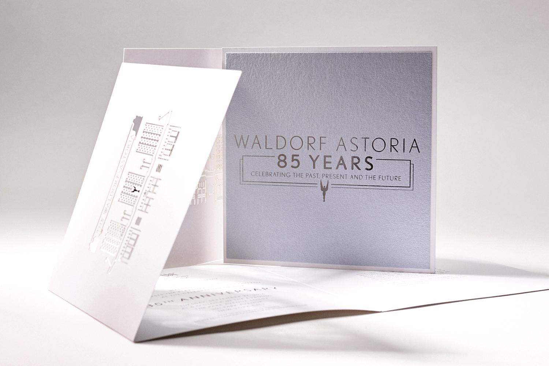 Waldorf Astoria-85 years-02.jpg