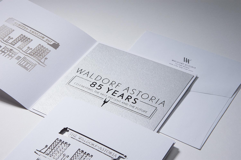 Waldorf Astoria-85 years-01.jpg