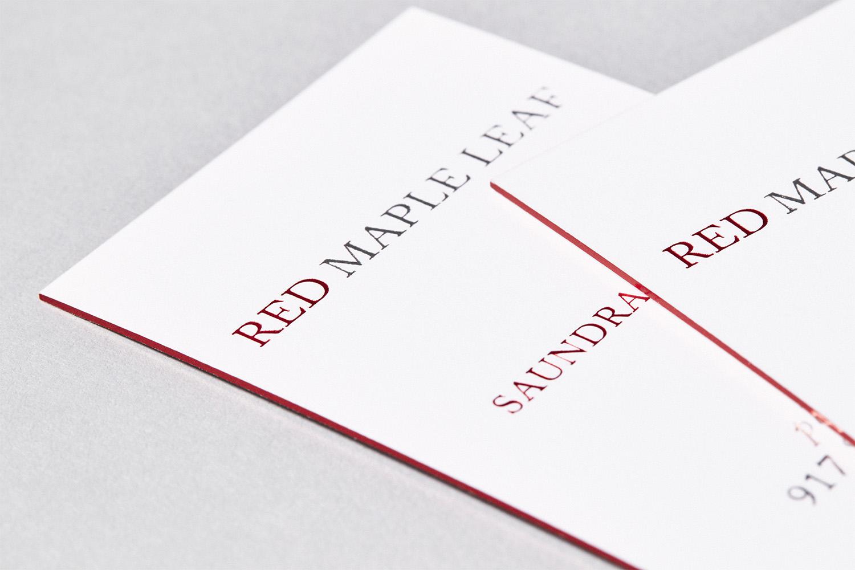 Red Foil Edge Business Card_01.jpg