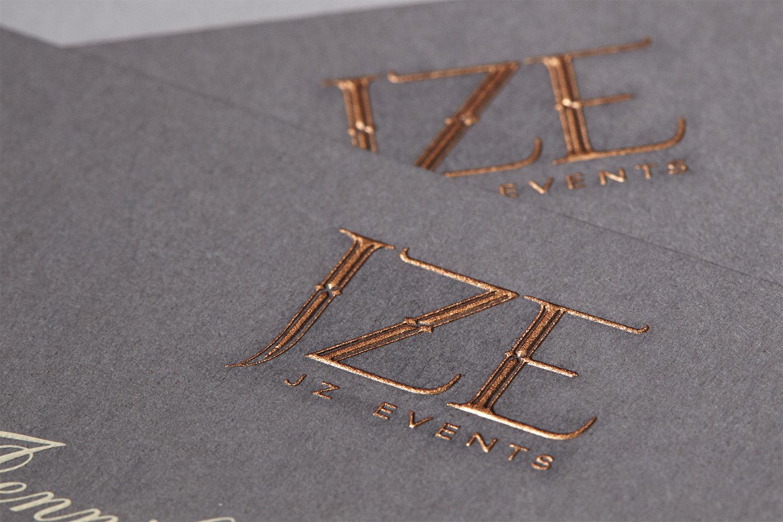 Rose Gold Engraving BC.jpg