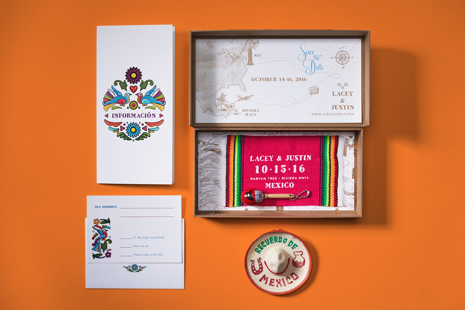 Mexico_Themed_Save_the_Date_1.jpg