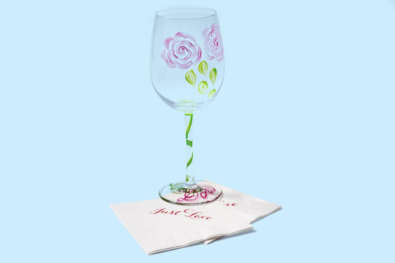 Floral Watercolor Bridal Shower_1.jpg