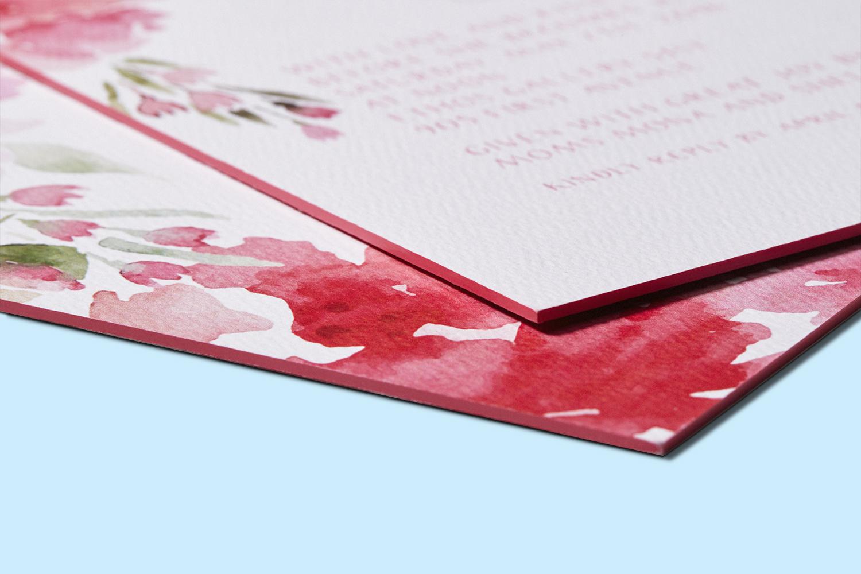 Floral Watercolor Bridal Shower_2.jpg