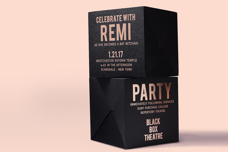Rose Gold Black Box-01.jpg