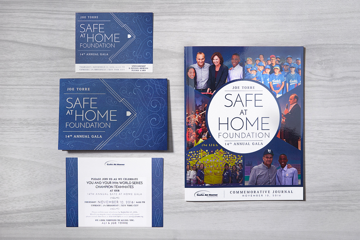 Safe at Home Foundation-1.jpg