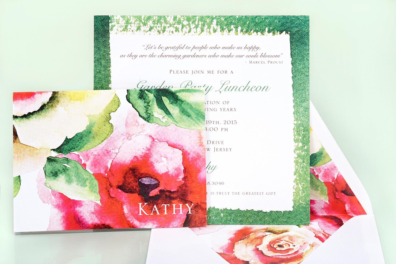 Watercolor Floral Garden Party-02.jpg