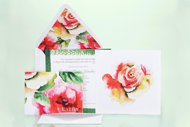 Watercolor Floral Garden Party-01.jpg