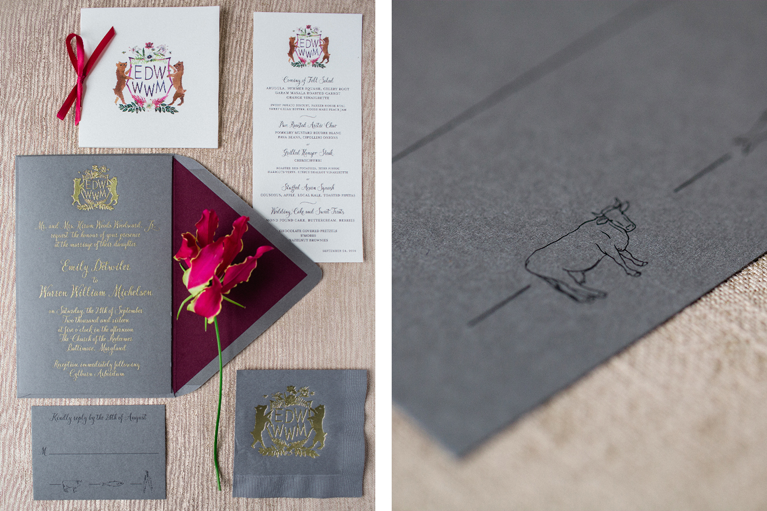 Foil_Embossed_Wedding_Suite_1.jpg